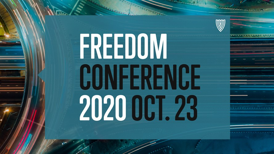 FreedomConference2020_PIC